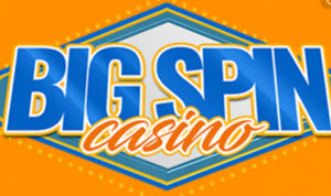 Casinorip Com Best Online Casino No Deposit Bonus Codes 200 Free