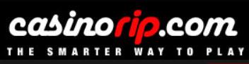 CasinoRip.com Best Online Casino No Deposit Bonus Codes!